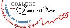 "logo ""libris et liberis"""