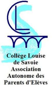 """logo """"APE"""""""